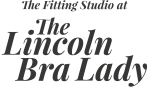 The Fitting Studio at Lincoln Bra Lady